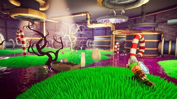 effie-pc-screenshot-www.ovagames.com-1