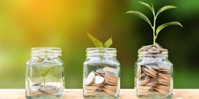Value for Money (Pengertian, Manfaat, Indikator dan Pengukuran)