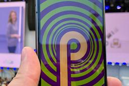 Tips Ketika Hendak Membeli Smartphone, Wajib Baca Biar Ngga Salah Pilih