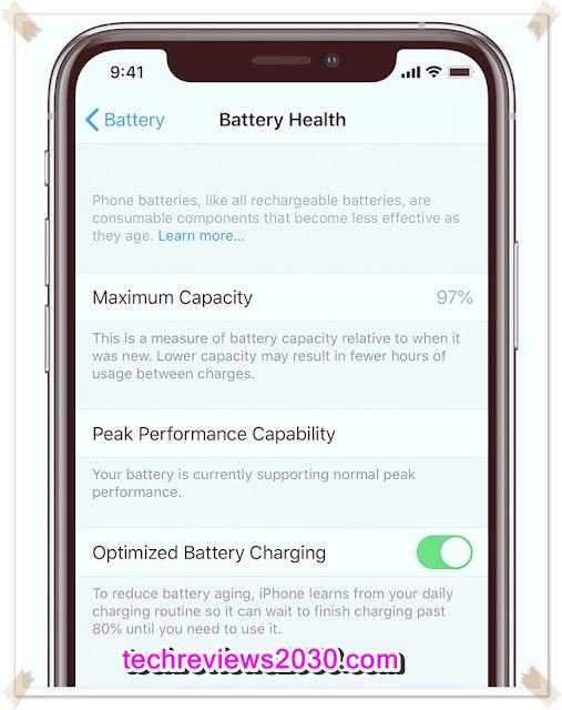 ios 13 battery life,ios 13,ios 13 battery,ios 13 battery tips,ios 13 battery optimization,iphone battery,ios 13 battery drain,optimized battery charging,battery,iphone battery tips,iphone battery health,iphone battery tricks,ios 13 beta,ios 13 battery charging optimization,ios 13 review,ios 13 features,optimized battery charging on iphone,battery life ios 13,optimized battery charging ios 13