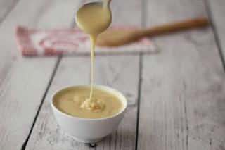 Snack Lezat Dengan Harga Susu Kental Manis yang Murah