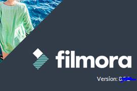 latest filmora version