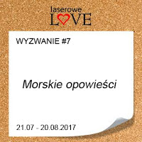 http://laserowelove.blogspot.com/search/label/Wyzwania