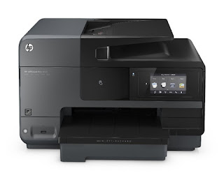 HP Officejet Pro 8620 Drivers Download