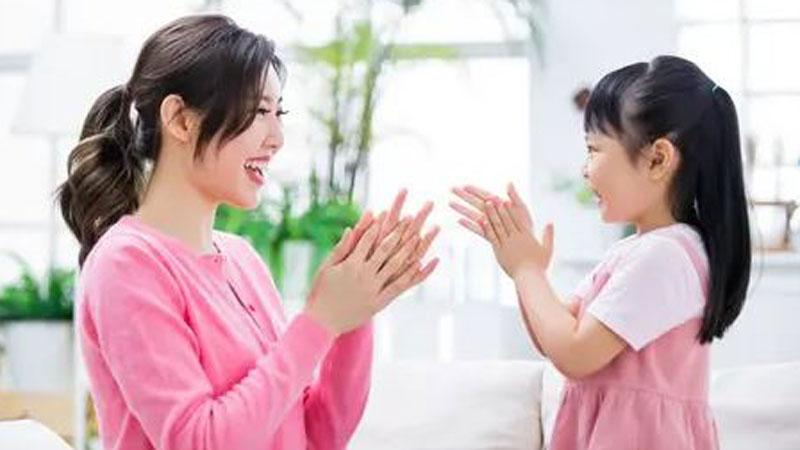 Tips Mengajarkan Anak Disiplin Dengan Cara Positif