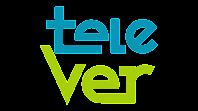 TVMás Veracruz en vivo