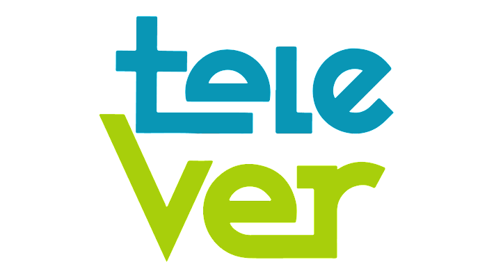 Canal TVMás Veracruz