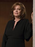 Ray Donovan Season 5 Susan Sarandon Image (18)