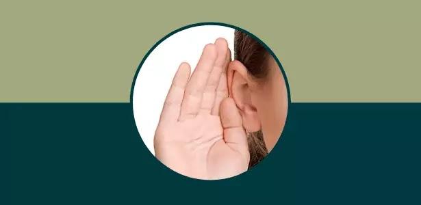 اسباب صفير الاذن, سبب صفير الاذن, ما سبب صفير الاذن