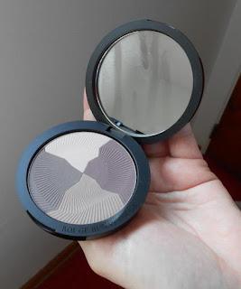 Caliche Eye Shadow Palette.jpeg