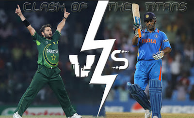 Live Radio Commentary India Vs Pakistan T20 WC 2016 Online