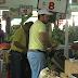 VIDEO - Más de 10 productos de la canasta básica experimentan alzas de precios antes de las festividades navideñas