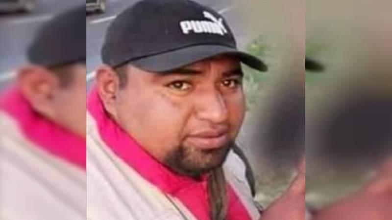 Levantan a Reportero de Nota Roja en Celaya; Guanajuato