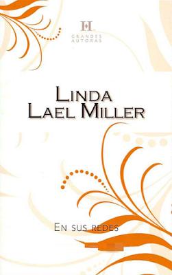 Linda Lael Miller - En Sus Redes