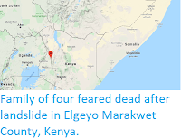 https://sciencythoughts.blogspot.com/2019/10/family-of-four-feared-dead-after.html
