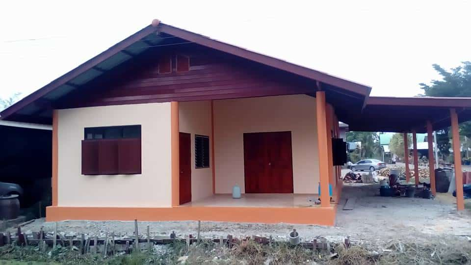 5 simple house design ideas can inspire you to build a