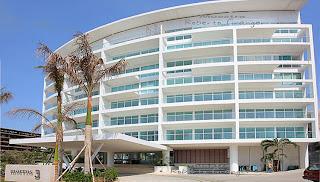 apartamentos_hoteles_economicos_en_cartagena