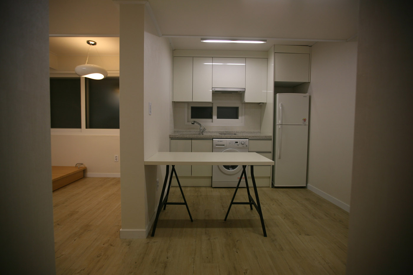 In Seoul Apartments Apartment For A Room Korea House