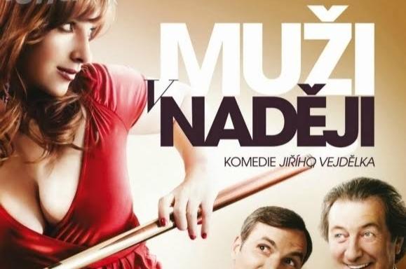 Men In Hope (2011) HD Subtitle Indonesia