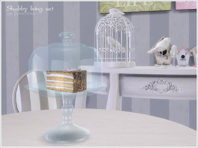Шебби Шик стиль, шебби шик стиль для Sims 4, стиль шебби шик , Sims 4, мебель в шебби шик стиле Sims 4, декор в шебби шик стиле Sims 4, украшения в шебби шик стиле, интерьер в шебби шик стиле, шебби шик для гостин ной, шебби шик для столовой Sims 4, шебби шик для спальни, дом в стиле шебби шик , дом в стиле шебби шик , украшение дома в шебби шик стиле, шебби шик интерьер,