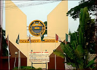 Unilag 2017 Admission requirements