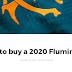 Site do Reino Unido se apaixona por camisa do Flu e a vende por toda Europa