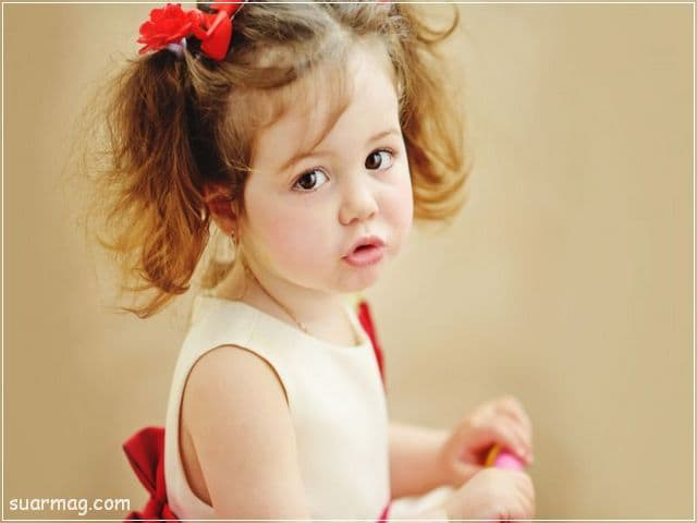 صور بنات اطفال 16 | Baby Girls Photos 16