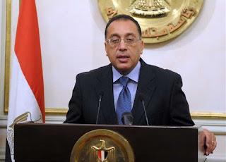 وفد البرلمان العربي يتابع سير المرحلة الأولى للعملية الانتخابية المصرية