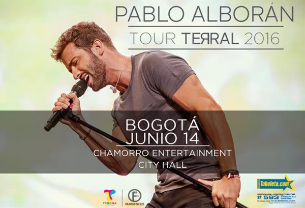 Concierto-Pablo-Alborán-Bogotá
