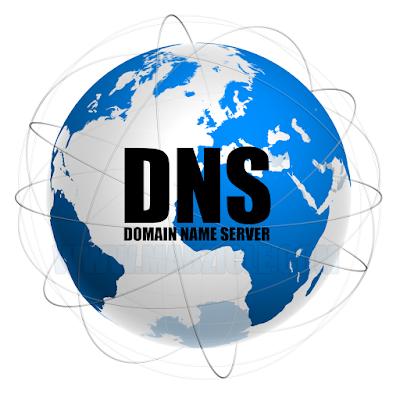 Hora de atualizar o DNS, confira a lista dos DNS para 2016!