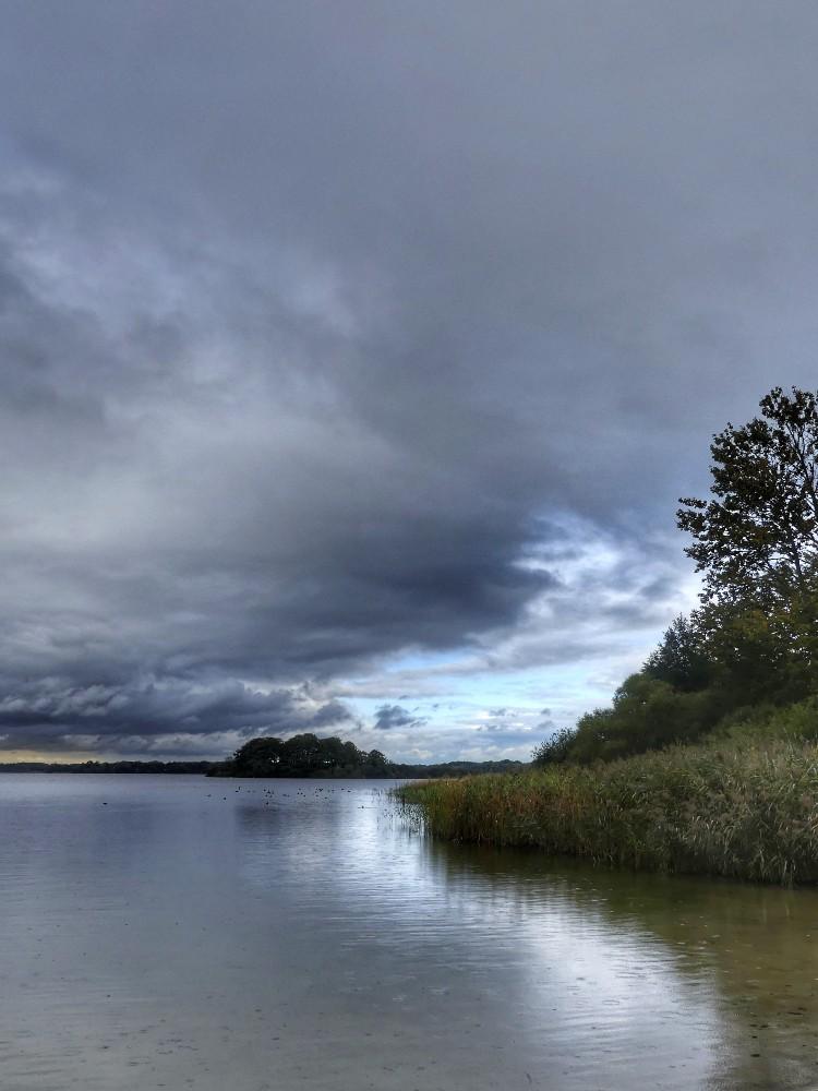 Biosphärenreservat Schaalsee