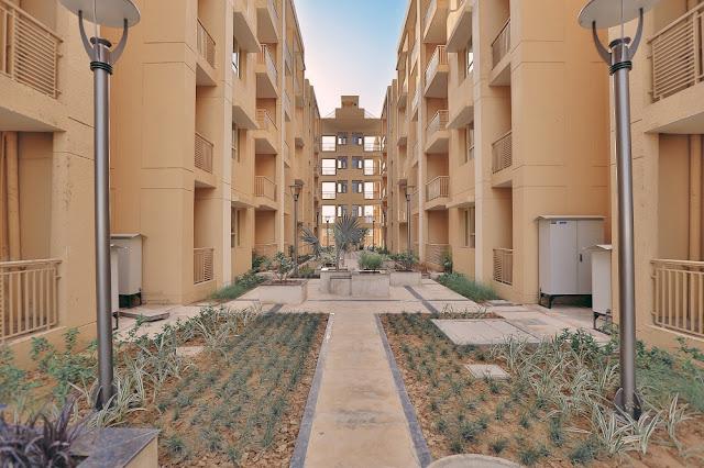 Dream Home: A Reality Check