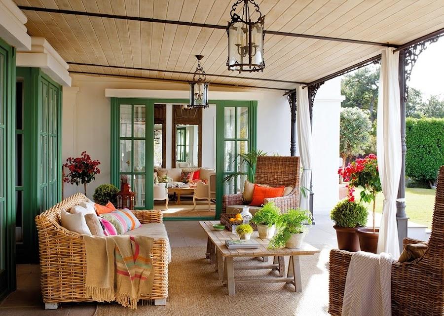 Casas andaluzas for Fotos de fachadas de casas andaluzas
