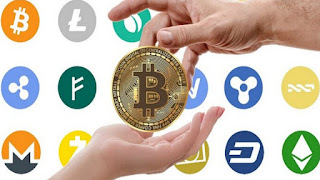 Masih Penasaran Sukses? Ini Cara Kerja Bitcoin