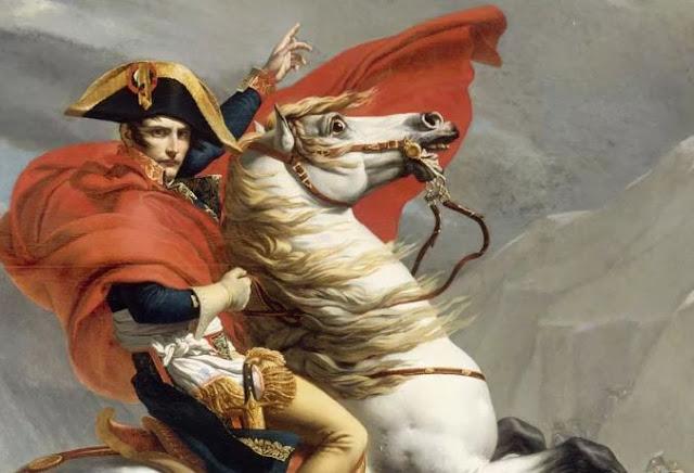 أهم 10 ثورات في التاريخ