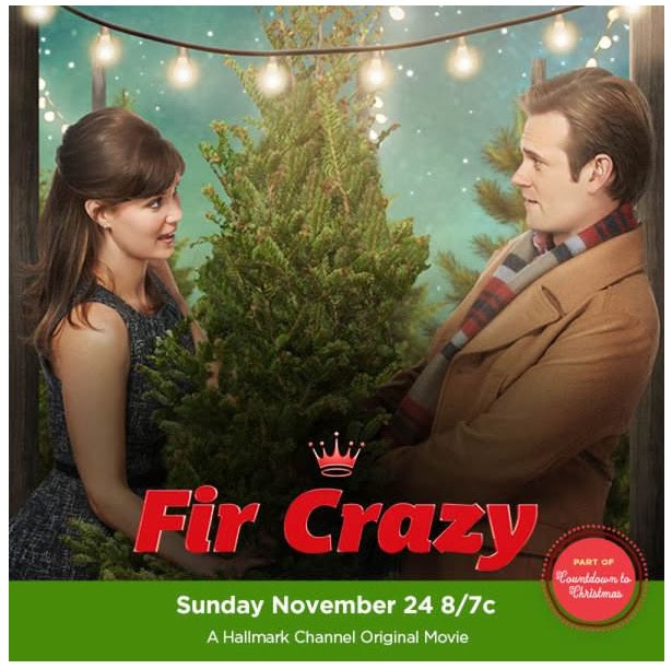 Christmas Tree Miracle Movie: Your Guide To Family And Christmas