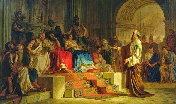 testigos-Cristo