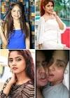 Nisha Guragain New Viral Video, MMS Leaked, Pictures, Photos, Tik Tok Star Video, Songs, SMS, Biography, Age, Boyfriend, Wikipedia, status video Download, Tik Tok Account