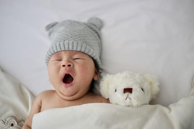 Popok bayi sekali pakai terbaik