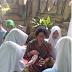 Pemeliharaan Tanaman dan Pembibitan  dalam Program Adiwiyata