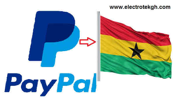 Sir Boat at ElectroTek: How to Create Free And Fully Verified PayPal