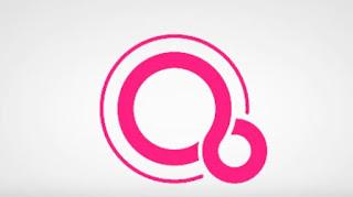 What is Fuchsia, Google OS