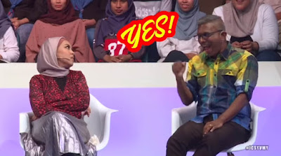 [LIVE] I Can See Your Voice Malaysia 2 Minggu 12 (8.9.2019)