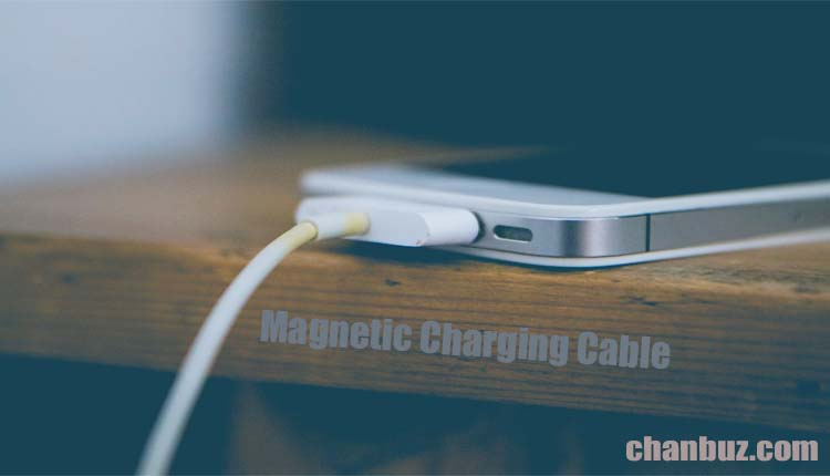 Best Magnetic Charging Cable #1 Brand
