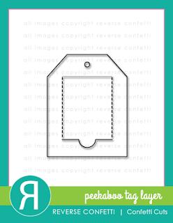 https://reverseconfetti.com/product-category/new/