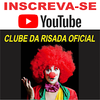 https://www.youtube.com/c/ClubeDaRisada