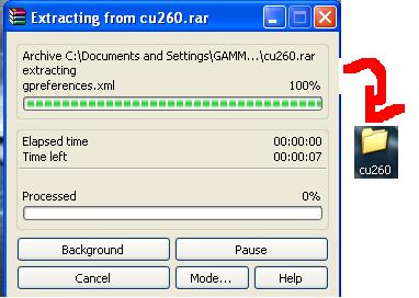Rar File Opener Apk Download