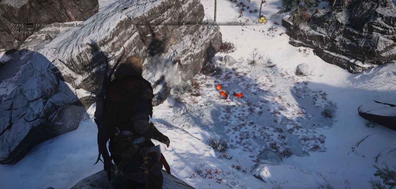 Ingot 9 screenshot