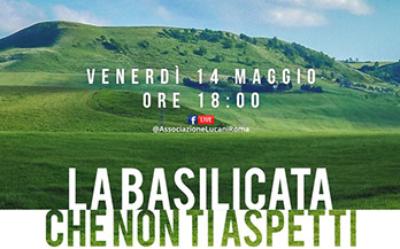 Associazioni Lucane Italia unite per la crescita della Basilicata