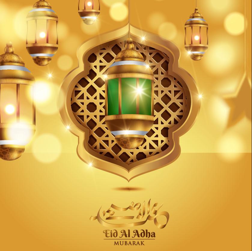 تصميمات فيكتور رمضان 2020 اجمل تصاميم خاصة بشهر رمضان